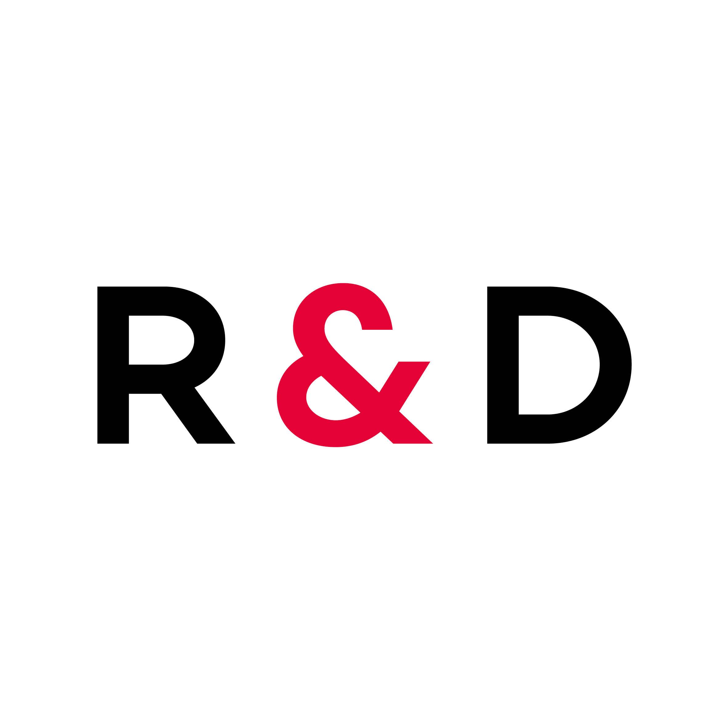 R&D Interieur