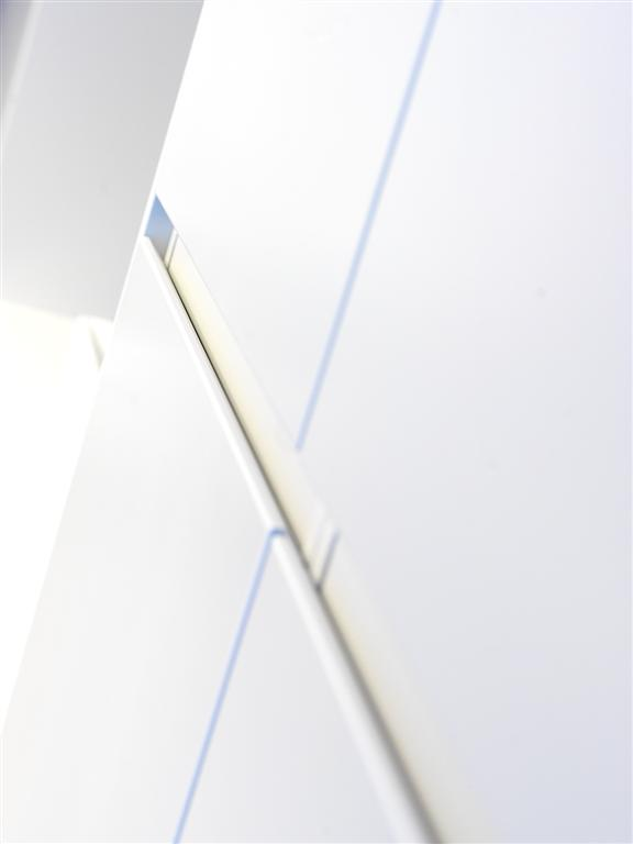 R&D Interieur Aalst | Uw totaalinterieur | Interieurinrichting
