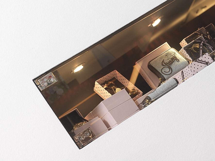 R&D Interieur Aalst | Uw totaalinterieur